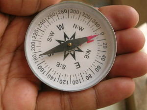 Compass_align
